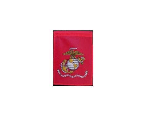usmc garden flag marine corps garden flag marine corps flags armed