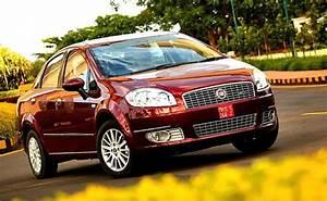 Turkey December 2011  Fiat Linea Leads  Symbol  1 In Full