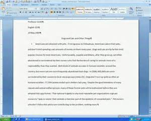 what should i write my college about legit essay services