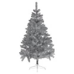 silver tinsel christmas tree from marks spencer christmas trees housetohome co uk