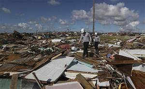 1,300 people still missing nearly 2 weeks after Hurricane ...