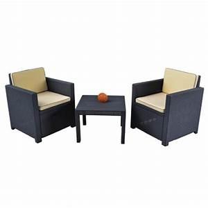 Lounge Auflagen Set : lounge auflagen set 4er ockergelb von thomas philipps ansehen ~ Eleganceandgraceweddings.com Haus und Dekorationen