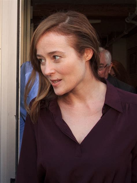 jennifer allen actress jennifer ehle wikip 233 dia