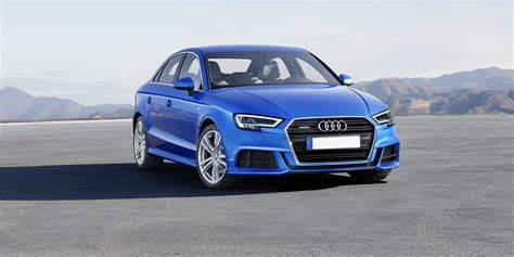 audi  sportback saloon cabriolet colours guide carwow