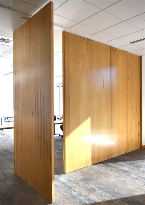 doors for walls pivot wall pivot door inc