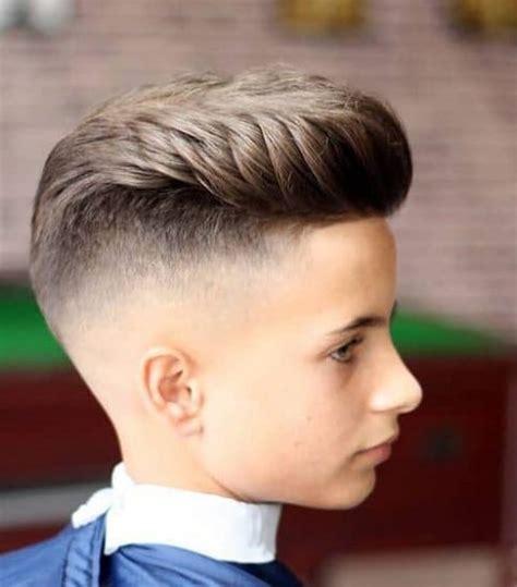 year  boy haircuts   cute