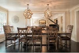 Pics Of Dining Room Chandeliers by Best Chandeliers For Dining Room Home Design