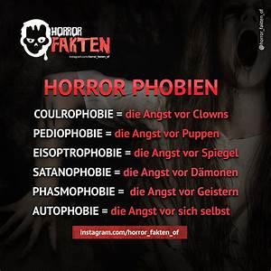 Lustige Halloween Sprüche : pin von james koch auf horror fakten pinterest horror facts und creepy ~ Frokenaadalensverden.com Haus und Dekorationen