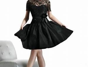 pourquoi porter une robe de cocktail pour le reveillon With pourquoi les avocats portent une robe