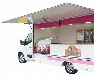 Camion Ambulant Occasion : camion de glace a vendre hb53 jornalagora ~ Gottalentnigeria.com Avis de Voitures