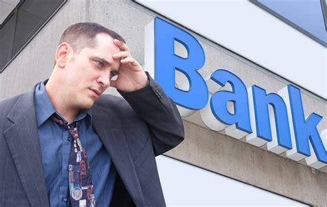 smallbusinessfunding bad credit business loans