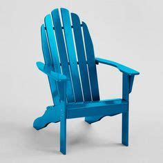 World Market Adirondack Chair Covers by 1000 Images About Outoor Patio Garden Furniture