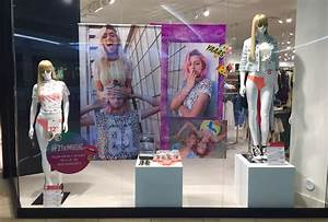 Visual Merchandising Einzelhandel : forever 21 summer window 2016 visual merchandising pinterest ~ Markanthonyermac.com Haus und Dekorationen
