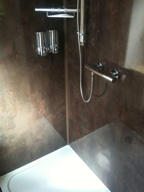 mint plumbing bathrooms ltd 100 feedback bathroom