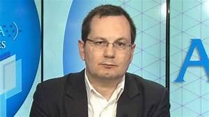 Em Lyon Recrutement : philippe silberzahn em lyon innovation ou projet de rupture quel profil recruter ~ Maxctalentgroup.com Avis de Voitures