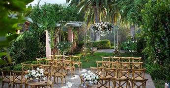 wedding venues san diego san diego wedding reception venues rancho valencia weddings san diego outdoor wedding venues