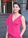Gauhar Khan Hot Pics Navel Bikini HD Images In Shorts
