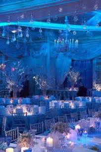 cheap wedding reception venues 25 best ideas about mermaid wedding on mermaid wedding disney wedding