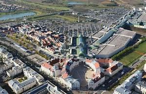 Centre Commercial Val D Europe Liste Des Magasins :  ~ Dailycaller-alerts.com Idées de Décoration