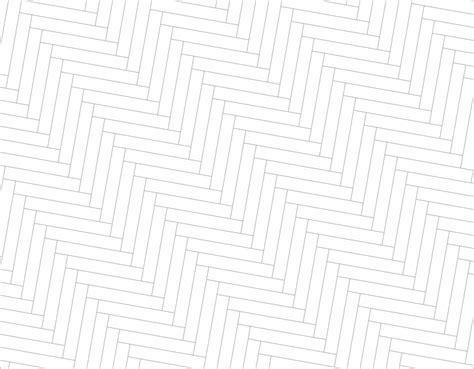 Parquet Pattern: Herringbone   Authentic Oak Timber