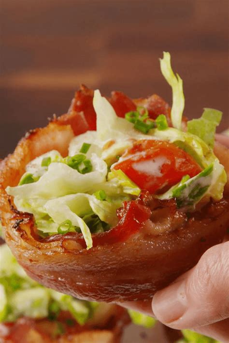 mouth watering keto diet snacks youll   knew