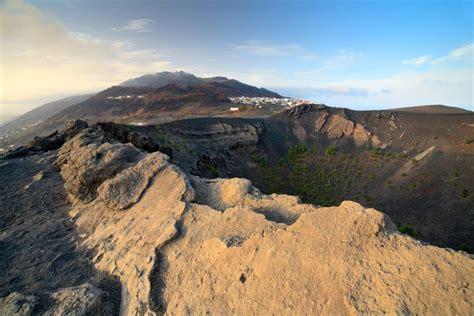Die 7 Schönsten Vulkane In Spanien