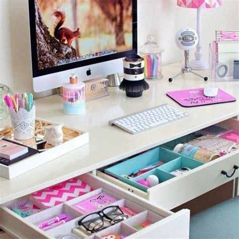 enregistrer bureau decorating basics every needs to