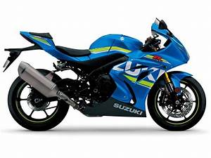 Suzuki Gixxer 250 Could Be Showcased At 2016 Auto Expo ...