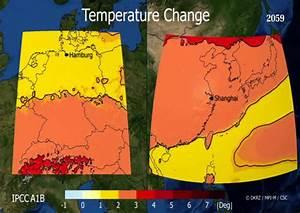 Erwärmung Wasser Berechnen : komplexe klimamodelle ~ Themetempest.com Abrechnung