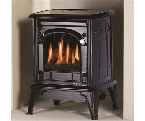 Freestanding Vent Free Gas Fireplaces : KVRiver.com