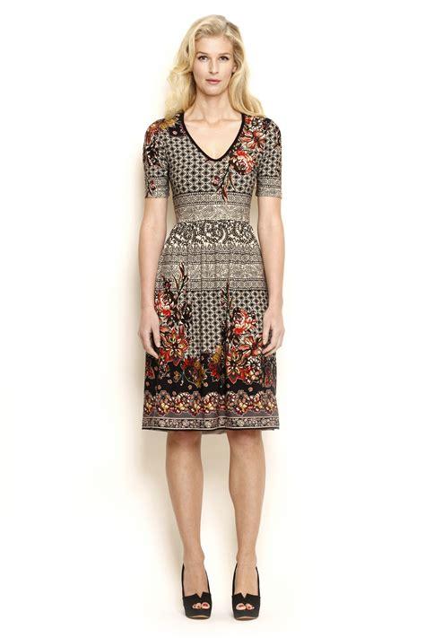 maiocchi     dress dresses wardrobe