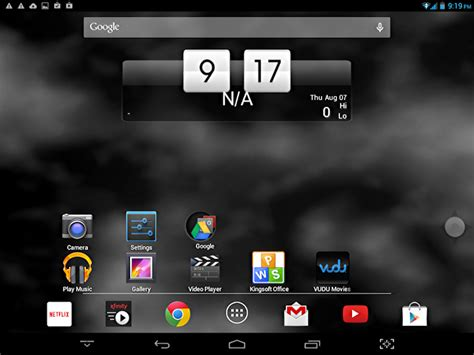 android home screen apps how do i set location in the android weather widget ask