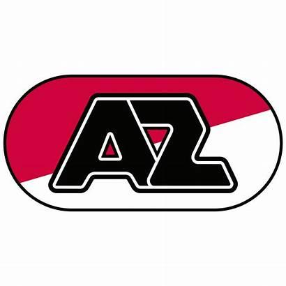 Football Dutch Eredivisie Logos Az Alkmaar Ajax
