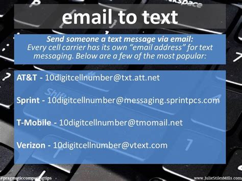 text someone from computer 14 best images about computer geek on pinterest
