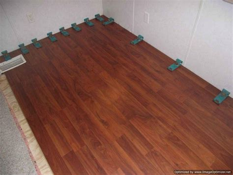 Laminate Flooring Installation Instructions  Decor References