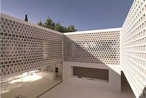 공간에 품격을더한 인테리어벽돌 큐블럭을 소개합니다. : 네이버 블로그