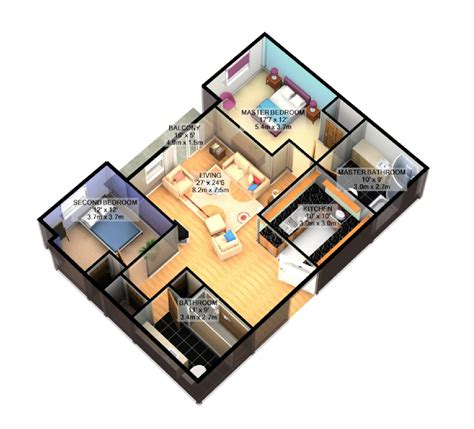 home layout planner 3d simple house plans designs 3 bedroom house floor plan