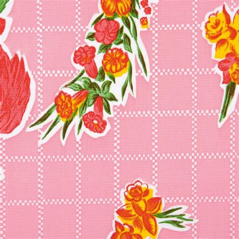 32 best images about plakfolie on kitchen fabric poppies and manualidades