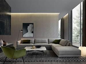 Les Plus Beaux Canapés : les plus beaux salons rep r s sur pinterest deco mobilier de salon salon maison et salon canap ~ Melissatoandfro.com Idées de Décoration