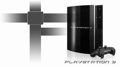 Ps3 Playstation Wallpapers 1080p Background Wallpapersafari Splash