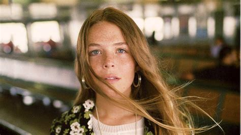 maggie rogers debut ep    light  fading