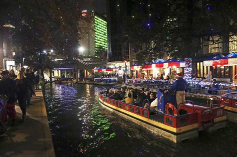san antonio earns top spot among favorite cities for