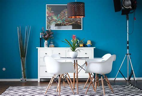 schöner wohnen farbe lagune bildergebnis f 252 r sch 246 ner wohnen farbe lagune farben in 2019 sch 246 ner wohnen farbe farbige
