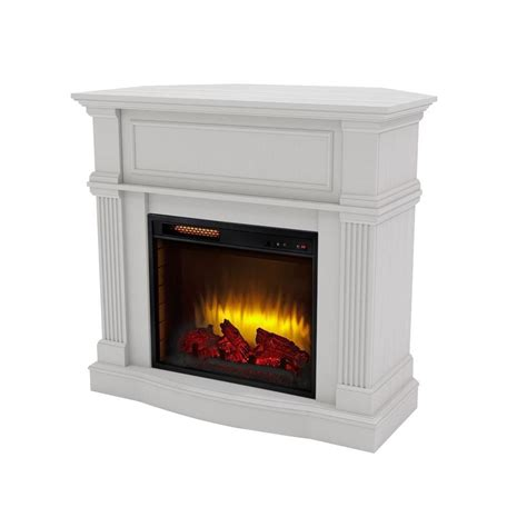 Home Decorators Home Depot by Home Decorators Collection Places Wood Stoves