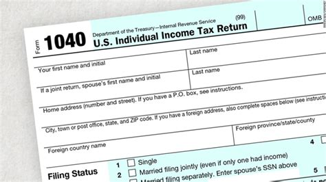 warren buffett erases donald trumps excuses  taxes