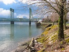 Best Places To To Live In Vancouver, WA - HomeSnacks