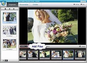 comment faire un diaporama avec musique pour vos doux With wedding picture slideshow ideas