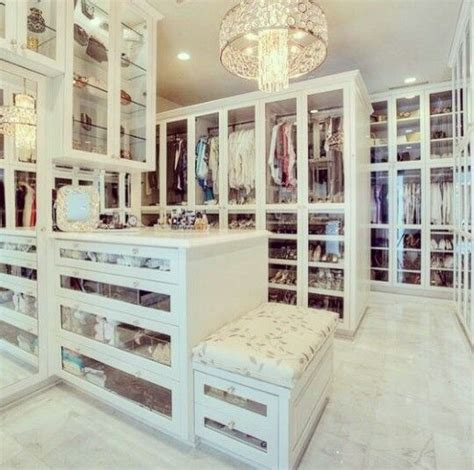 boutique closet ideas 12 drool worthy closets luxury walking closet and dressing room