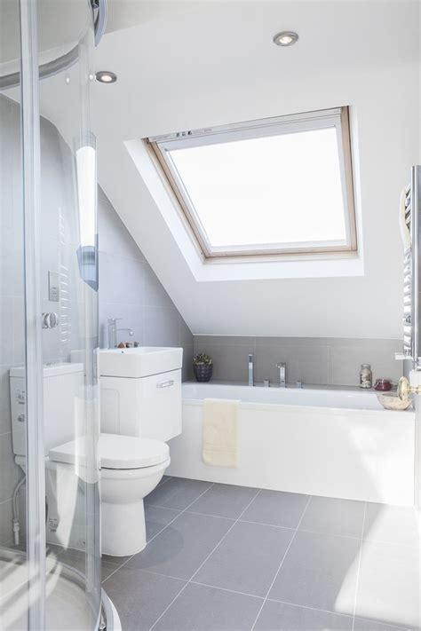 conversion with toilet 25 loft conversion interior designs messagenote