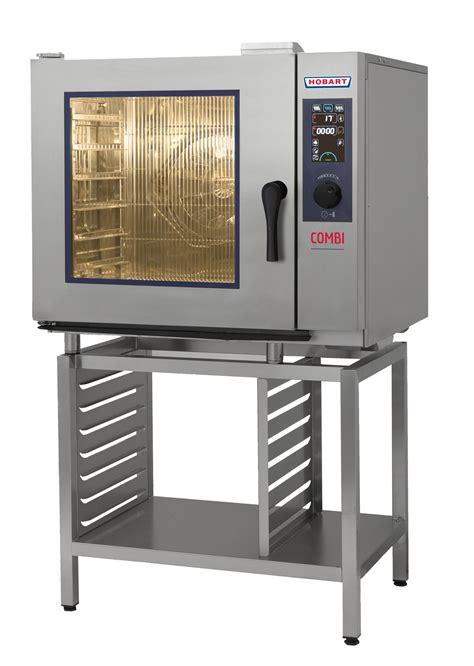 produit cuisine professionnel vente et location de fours mixtes matériel de cuisine